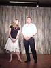 2006-0614-funshow-funshow (232)
