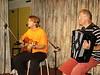 2006-0614-funshow-funshow (091)