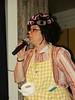 2006-0614-funshow-funshow (083)