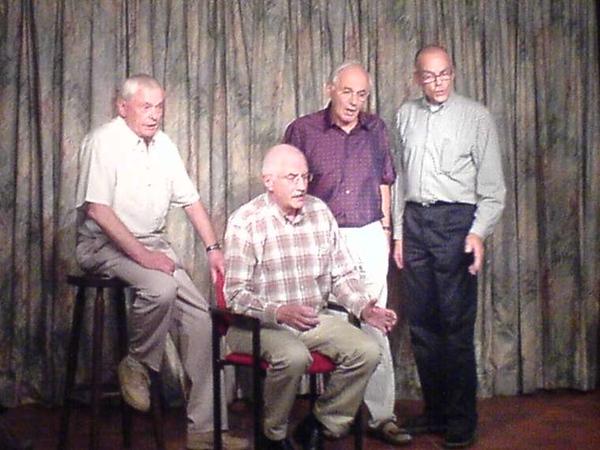 2006-0614-funshow-funshow (023b)