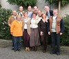 2006-1104-convteam-05