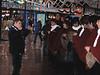 2006-1216-scbg-korenfestival-0009