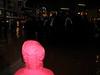 2006-1216-scbg-korenfestival-0013