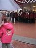 2006-1216-scbg-korenfestival-0003
