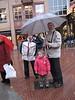 2006-1216-scbg-korenfestival-0012