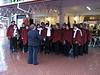2006-1216-scbg-korenfestival-0010