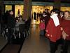 2006-1216-scbg-korenfestival-0017