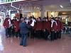 2006-1216-scbg-korenfestival-0011