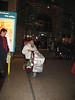 2006-1216-scbg-korenfestival-0020