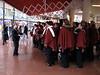 2006-1216-scbg-korenfestival-0005