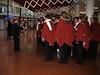 2006-1216-scbg-korenfestival-0007