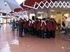 2006-1216-scbg-korenfestival-0004