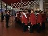 2006-1216-scbg-korenfestival-0006