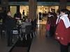 2006-1216-scbg-korenfestival-0018