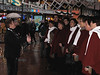 2006-1216-scbg-korenfestival-0008