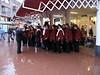 2006-1216-scbg-korenfestival-0015