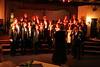 2007-0113-muzikale-04