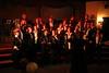 2007-0113-muzikale-13
