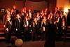 2007-0113-muzikale-14