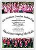 2007-0113-muzikale-00
