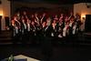 2007-0113-muzikale-06