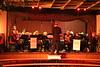 2007-0113-muzikale-02