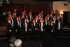 2007-0113-muzikale-11