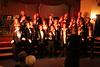 2007-0113-muzikale-12