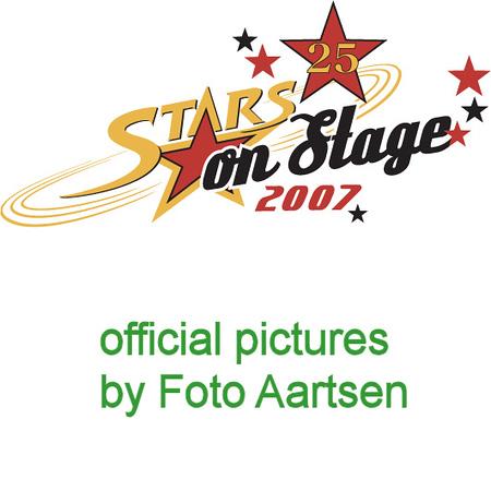 2007-fotoaartsen