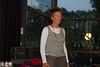 2007-0510-rva-09