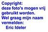 2007-0922-bof-zaterdag-002