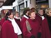 2007-1215-scbg-binnenstad-(pics_lucia)-004