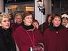 2007-1215-scbg-binnenstad-(pics_lucia)-003