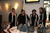 2007-1216-swan-boxmeer-17
