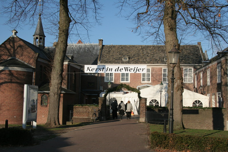 2007-1216-swan-boxmeer-01