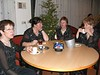 2007-1218-scbg-brunswijck-(pics_danny)-012
