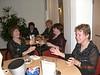 2007-1218-scbg-brunswijck-(pics_danny)-016