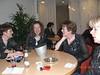 2007-1218-scbg-brunswijck-(pics_danny)-014