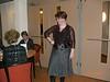 2007-1218-scbg-brunswijck-(pics_danny)-002