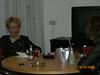 2007-1218-scbg-brunswijck-(pics_danny)-003