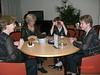 2007-1218-scbg-brunswijck-(pics_danny)-005