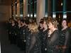 2007-1223-scbg-muziekcentrum-(pics_danny)-011