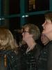 2007-1223-scbg-muziekcentrum-(pics_danny)-017