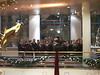 2007-1223-scbg-muziekcentrum-(pics_danny)-015