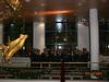 2007-1223-scbg-muziekcentrum-(pics_danny)-009