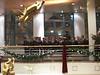 2007-1223-scbg-muziekcentrum-(pics_danny)-020