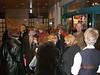 2007-1223-scbg-muziekcentrum-(pics_danny)-005