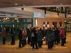 2007-1223-scbg-muziekcentrum-(pics_danny)-006