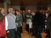 2007-1223-scbg-muziekcentrum-(pics_danny)-004