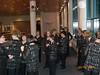 2007-1223-scbg-muziekcentrum-(pics_danny)-007